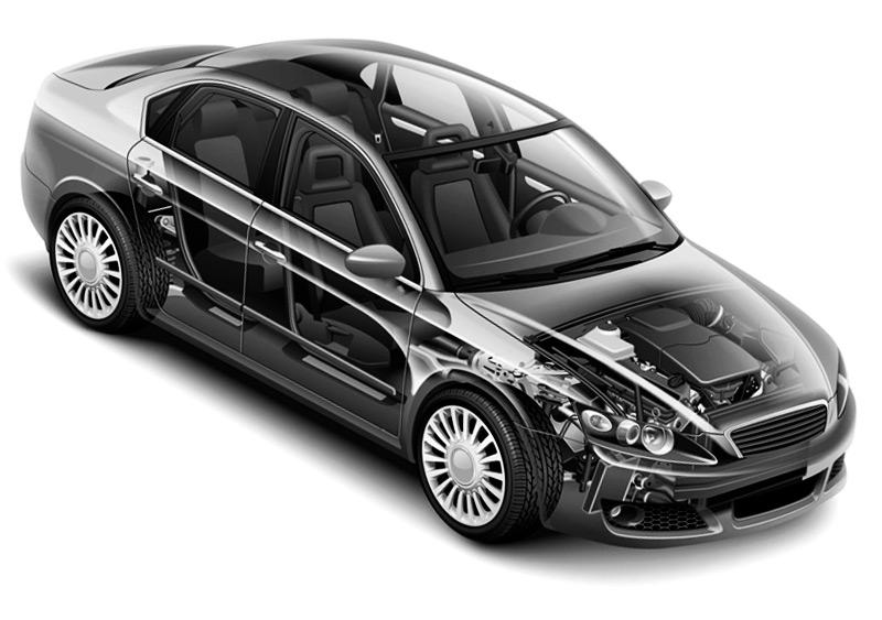 car-schema