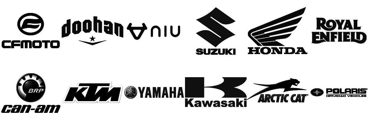 logos-moto
